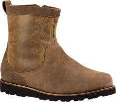 ugg butte mens sale mens winter boots up to 50 free shipping exchanges on