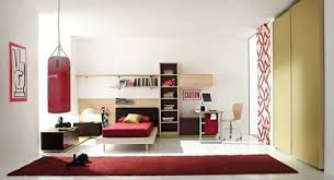 bedroom ideas 40 boys room designs we