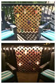 Home Designer Pro Lattice Best 20 Lattice Wall Ideas On Pinterest Privacy Trellis