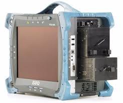 bureau 駘ectrique ftb 5700