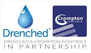 crompton drenched png