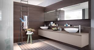 italian home interiors italian bathroom designs home interior design