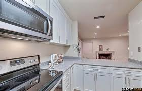 kitchen cabinets concord ca american kitchen remodeling national kitchen and bath cabinetry