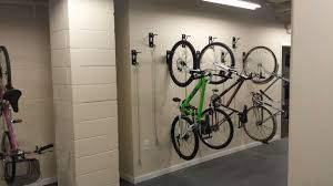 bikes parkis automatic bike rack bike floor stand vertical bike