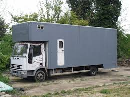 Second Hand Awnings For Sale In Ireland Second Hand Awnings Used Commercial Vehicles Buy And Sell In