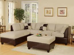 Sectional Leather Sofas With Recliners by Furniture 56 How To Take A Sectional Couch Sectional Sofas