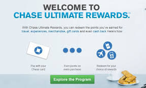 Rewards Business Credit Cards Playing The Plastic Game Part 2 Using Business Credit Cards To