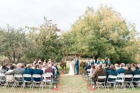 virginia wedding photographer audrey rose photography rustic
