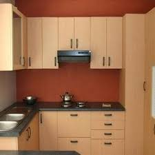 kitchen furniture catalog kitchen cabinet catalogue rooms