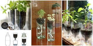 diy self watering herb garden herb gardening archives diy how to