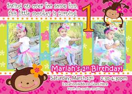 1 year old birthday card u2013 gangcraft net