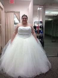 poofy wedding dresses big gown wedding dress wedding dresses wedding ideas and