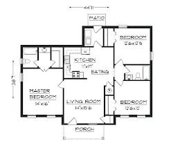 ranch home floor plan ranch home designs floor plans size of floor design floor plans