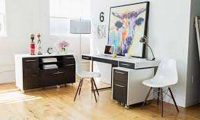 Office Furniture Boston Area by Circle Furniture Home Office Office Furniture Massachusetts