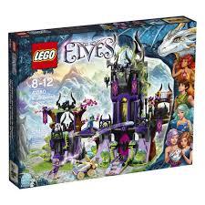 thief black friday ad target lego elves ragana u0027s magic shadow castle 41180 target