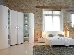 dressing chambre a coucher dressing de chambre à coucher photo 8 15 un dressing blanc