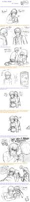 Morning Sickness Meme - morningsickness explore morningsickness on deviantart