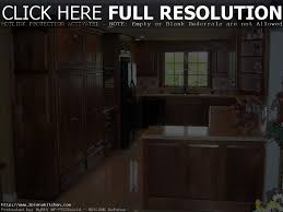 Best 25 Walnut Kitchen Cabinets Decorating Charming Furniture Ideas By Mid Continent Cabinetry