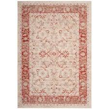 area rugs pier 1 imports