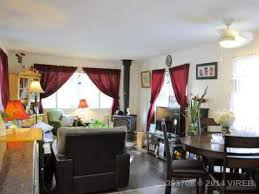Single Wide Mobile Home Interior 146 Best Mobile Homes Images On Pinterest Mobile Homes Mobile