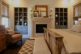 northshore millwork llc built ins u0026 entertainment centers