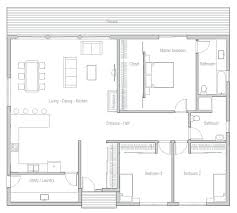 floor plans house simple guest house plans simple and small house floor plans for
