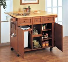 island carts for kitchen islands and carts pizzle me