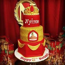 royal elena of avalor birthday party birthday party ideas u0026 themes