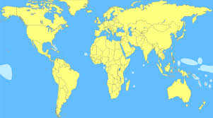 us map jetpunk countries of the world with a map but no incentives