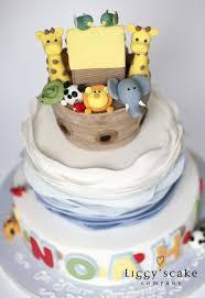 superhero birthday cake glasgow image inspiration cake