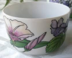 Nice Coffee Cups by Nice Vg U0027midsommar 31 Pcs Portugal Ikea Coffee Tea Set U0027 In