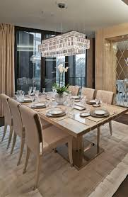 1552 best lighting for dining room images on pinterest luxury beveled mirrors dining room fendi casa in collaboration with the russian partner voix interiors decorates a magnificent residence at the one hyde park in