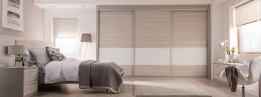Sliding Doors For Bedroom Wardrobes With Sliding Doors Fitted Bedrooms Sharps
