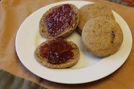vegan whole wheat biscuit recipe vegan bread recipes the