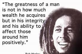 10 most bob marley quotes you should read