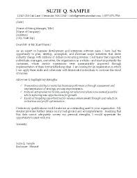 exle of cover letter for resume sle cover letters for resumes accounting cover letter exle