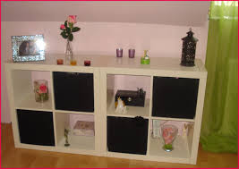 meuble rangement chambre haut rangement chambre ikea style 369215 chambre idées