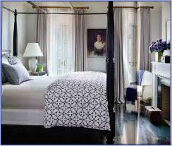 Elle Decor Celebrity Homes Elle Decor Bedrooms Elle Decor Master Bedrooms Home Design Ideas
