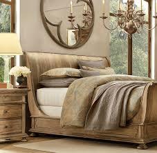 5 ways to arrange your oak bedroom furniture home bunch interior