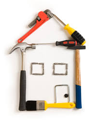 build a home a step by step guide to building a home in thurston county