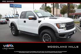 used 2010 ford f 150 for sale woodland hills ca