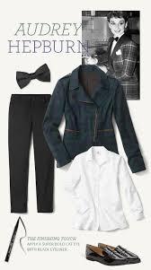 diy halloween costume ideas women diy halloween costume ideas perfect party cabi women u0027s clothing