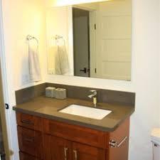 c u0026c cabinets granite 42 photos u0026 33 reviews building supplies