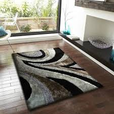 Black And Brown Area Rugs Products Tagged