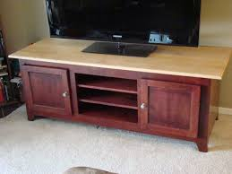 flat screen tv cabinet this woodworkers list of woodworking plans