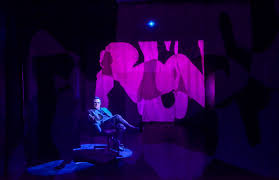 Kudos Home And Design Reviews Plasticity The Play U2013 On Stage In Los Angeles And New York U2013 By