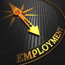 Job Landing Resume by The Resume Builder