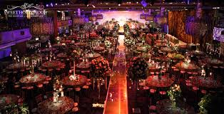 wedding decorations company london home decor 2017