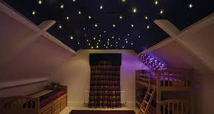 Fiber Optic Lighting Ceiling Fiber Optic Lighting Effect Ceilings
