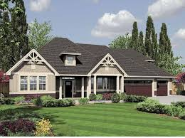craftsman style house plans the 25 best craftsman house plans ideas on craftsman